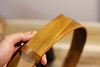 Babu Handmade Leather Shop (Babu Handmade) Tags: handmadeleatherbelts leatherbelt mensbelt vegetabletannedleather