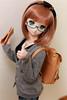 180405-05 (mujip) Tags: doll dollfiedream dd ddh06 眼鏡 dds