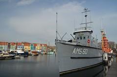 Bernisse (Hugo Sluimer) Tags: nederland zuidholland holland port haven scheepvaart