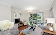 7/18-20 Greenwich Road, Greenwich NSW