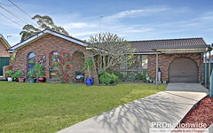 9 Cowper Court, Milperra NSW