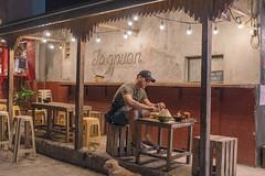 Tagpuan La Union Seph Cham (Trice Nagusara) Tags: philippines launion sanjuanlaunion tricenagusara travels sunset summer