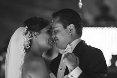 Boda Steph & Ariel. (Gerardo Nava Fotografía) Tags: sony sonyflickraward sonyalpha sonyméxico sonya77ii sonyalphamexico sonnart18135za sal135f18z sonnart18135 sonyzeiss zeiss zeisslens wedding portrait retrato méxico