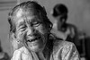 Myanmar (tivitto) Tags: asie myanmar asia birmanie nyaungu mandalayregion myanmarbirmanie mm woman oldwoman smile laugh