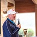 GolfTournament2018-339