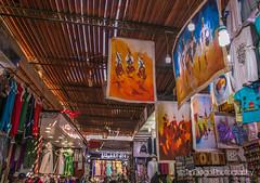 "Marrakech medina   TrinDiego (TrinDiego) Tags: marrakech morocco trindiego 2018 marrakesh مراكش murrākuš almamlakahalmaghribiyah ""western kingdomالمَغرِبⵍⵎⵖⵔⵉⴱ northafrica africa kingdomofmorocco ⵜⴰⴳⵍⴷⵉⵜⵏⵍⵎⵖⵔⵉⴱ المملكةالمغربية almaġrib medina"