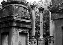 DMAFR Day 2 (24) (momentspause) Tags: mississippi roadtrip canon5dmkiii canonef50mmf18 niftyfifty blackandwhite bw blackandwhitephotography ruins