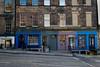 Edinburgh (Beppie K) Tags: scotland unitedkingdom britain greatbritain edinburgh city street shops