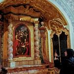 Cappellina di Santa Maria Maddalena thumbnail