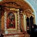 Cappellina di Santa Maria Maddalena