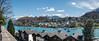 Spiez - Oberland - Bern - Switzerland (pichmoly.sun) Tags: lac thoune thunersee spiez oberland bern berne