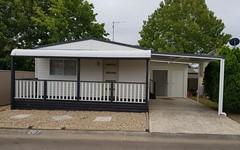 287/30 Majestic Drive, Stanhope Gardens NSW