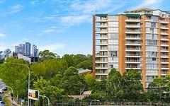 301/9 Mafeking Avenue, Lane Cove NSW