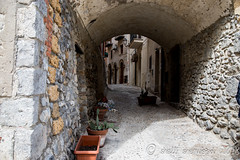 2014 03 15 Palermo Cefalu large (148 of 288) (shelli sherwood photography) Tags: 2018 cefalu italy palermo sicily