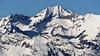 Monte Basòdino (3273m) - Ticino - Svizzera (Felina Photography - www.mountainphotography.eu) Tags: basòdino cardada