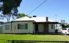 77 Oxley Street, Bourke NSW