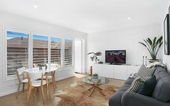 16/94 Mount Street, Coogee NSW