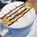 24k Latte thumbnail