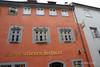 DSC04081 - Erfurt (HerryB) Tags: europa europe 2009 sigma dslr sonya700sony alpha thüringen deutschland germany allemagne erfurt bechen heribert heribertbechen fotos photos photography herryb stadt reise besichtigung