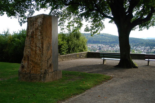 Kunst Winterthur 14