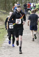 Chasewater Easter 5k and 10k April 2018 pic172 (walljim52) Tags: run runner running race roadrace fast speed team sport fun woman man girl chasewater
