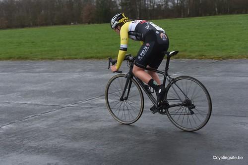 PK TT Antwerpen 2018 (184)