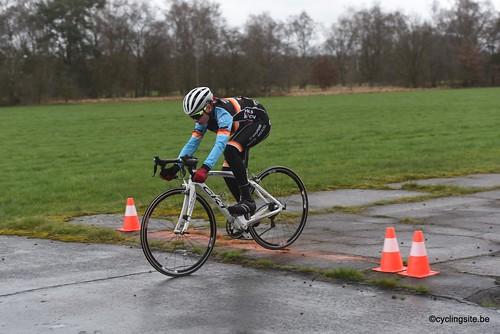 PK TT Antwerpen 2018 (94)