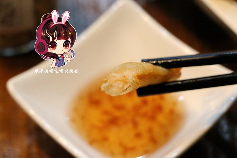 DOUBLE泰-南洋風味料理67