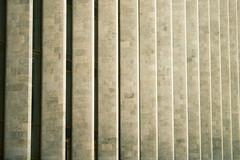 nina_ra_-35 (nina.ra) Tags: russia poland belarus minsk moscow krakow warsaw architecture facades brick modern modernarchitecture