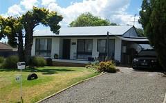69 Fitzroy Street, Quirindi NSW