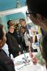 crowded bathroom (Djuliet) Tags: 365days selfportrait year12 bathroom mirror crowded baby carioca