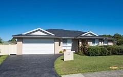 128 Kularoo Drive, Forster NSW