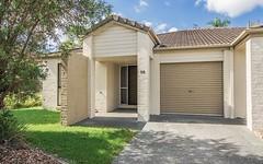 59/590 Pine Ridge Road, Coombabah QLD