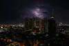 IMG_2611.jpg (Iain Compton) Tags: lightning storm night photography