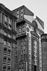 SM_20180330_002-2.jpg (Somang LEE) Tags: ricardobofill espacesabraxas housing urban paris graphic apartement postmodern photography futuriste architecture retro outside empty structure blackwhite