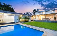 241 Gymea Bay Road, Gymea Bay NSW