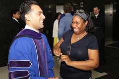 IMG_7144 (Seton Hall Law School) Tags: seton hall law school graduation