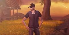 Smile Like You Mean It (MattNight84) Tags: etham tmd themensdept themensdepartment ascend wrongtheowl saltwater artificialhallucination ah punch catwa belleza second life sl secondlifefashion secondlifeblogger blogger blog virtualworld virtualfashion virtualmen virtualman avatar avi secondlifemen secondlifeman gay gayboy gayman secondlifegay gaysecondlife secondlifephotography slphotography slblog slblogger secondlifeblog slfashion