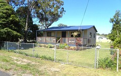 4 Iverison Rd, Sussex Inlet NSW