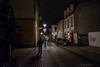 Krosno (nightmareck) Tags: krosno podkarpackie podkarpacie polska poland europa europe fotografianocna bezstatywu night handheld fujifilm fuji fujixt20 fujifilmxt20 xt20 apsc xtrans xmount mirrorless bezlusterkowiec xf1855 xf1855mm xf1855mmf284rlmois zoomlens fujinon