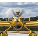 """Fire Boss"" (Joao de Barros) Tags: joão barros aircraft firefighting fireboss aeronautical"