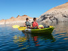 hidden-canyon-kayak-lake-powell-page-arizona-southwest-9543 (Lake Powell Hidden Canyon Kayak) Tags: kayaking arizona kayakinglakepowell lakepowellkayak paddling hiddencanyonkayak hiddencanyon slotcanyon southwest kayak lakepowell glencanyon page utah glencanyonnationalrecreationarea watersport guidedtour kayakingtour seakayakingtour seakayakinglakepowell arizonahiking arizonakayaking utahhiking utahkayaking recreationarea nationalmonument coloradoriver antelopecanyon labyrinthcanyon facecanyon okie