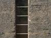 Triggs Lock on River Wey-E4060271 (tony.rummery) Tags: canal em10 guildford ladder lock mft microfourthirds nationaltrust navigation omd olympus river stilllife wall wey woking england unitedkingdom gb
