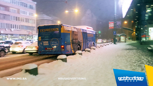 Info Media Group - Nova Banka, BUS Outdoor Advertising 03-2017 (4)