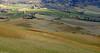 Landscape in Pienza (Darea62) Tags: landscape nature pienza valdorcia tuscany sanquiricodorcia panorama paesaggio toscana countryside unesco hills fields