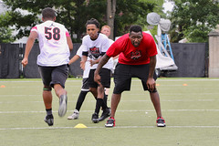 """2018-tdddf-football-camp (177) • <a style=""""font-size:0.8em;"""" href=""""http://www.flickr.com/photos/158886553@N02/27553571477/"""" target=""""_blank"""">View on Flickr</a>"""