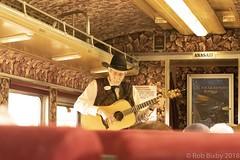 SedonaVacation_May2018-1709 (RobBixbyPhotography) Tags: arizona grandcanyon sedona vacation railroad tour train travle