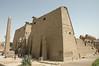 6985_EGYPT_NILE