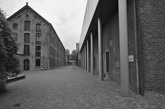 img_0006 (Jan van de Rijt) Tags: canoneos50d 1785mm textielmuseum tilburg monochrome darktable gimp museum architecture canonefs1785mmf456isusm