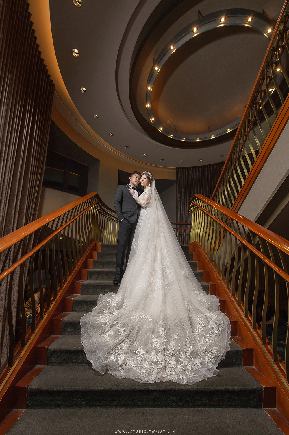 婚攝 台北婚攝 婚禮紀錄 婚攝 推薦婚攝 世貿三三 JSTUDIO_0095